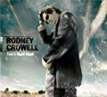 Preachin' to the Choir (Album Version) by Rodney Crowell