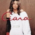 Goodies by Ciara Feat. Petey Pablo