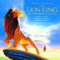 The Lion King by Various