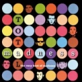 Total Madness... The Very Best Of Madness by Madness
