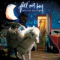 Infinity On High (Deluxe Version) by Fall Out Boy