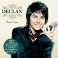 Thank You by Declan