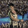 This Is My Live by Sakis Rouvas