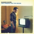 The Tension And The Spark by Darren Hayes