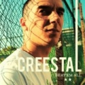 Beat'em all by Creestal
