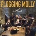 Float by Flogging Molly