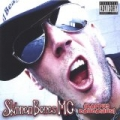 Rappus Caucasius [Explicit] by Skinnen Bones Mc