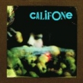 Roots & Crowns by Califone