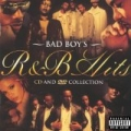 R&B Hits (Explicit Version) [Explicit] by Various artists