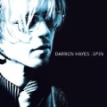 Spin by Darren Hayes