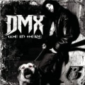We In Here - 5 Pack [Explicit] by DMX