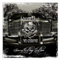 My Chrome [Explicit] by Killer Mike (featuring Big Boi)