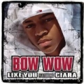Like You (feat. Ciara) (4 Pack) by Bow Wow