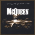 Running Out of Things to Say by Mcqueen