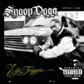Ego Trippin' [Explicit] by Snoop Dogg