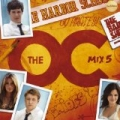The O.C. Mix 5 (U.S. Release) by The O.C. Mix 5