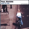 Back to You by Paul Waters