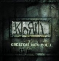 Greatest Hits, Vol. 1 [Explicit] by Korn
