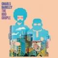 The Odd Couple by Gnarls Barkley