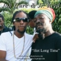 Hot Long Time by Jah Cure