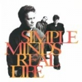 Travelling Man (2002 Digital Remaster) by Simple Minds