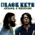 Attack & Release by The Black Keys