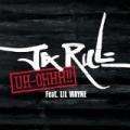 Uh-Ohhh! by Ja Rule