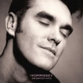 Morrissey Greatest Hits by Morrissey