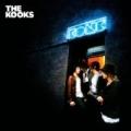 Konk by The Kooks
