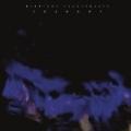 Shadows by Midnight Juggernauts