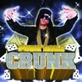 Punk Goes Crunk [Explicit] by Various artists