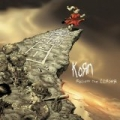 Follow The Leader [Explicit] by Korn