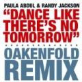 Dance Like There's No Tomorrow (Remix) by Paula Abdul