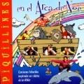 En El Arca de Noé by Piquillines