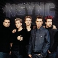 Greatest Hits by N Sync