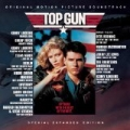 Top Gun - Motion Picture Soundtrack (Special Expanded Edition) by Various