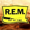 Out Of Time (U.S. Version) by R.E.M.