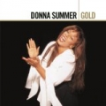 Donna Summer: Gold by Donna Summer