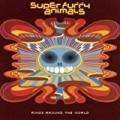 Rings Around The World [Expanded Edition] by Super Furry Animals
