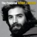 The Essential Kenny Loggins by Kenny Loggins