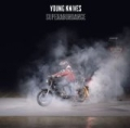 Superabundance by The Young Knives