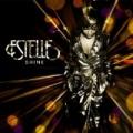 Shine by Estelle