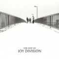 The Best Of by Joy Division
