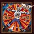 Nine Lives by Aerosmith