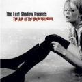 In My Room (album) by The Last Shadow Puppets