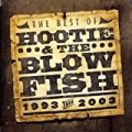 The Best of Hootie & The Blowfish (1993 - 2003) by Hootie And The Blowfish