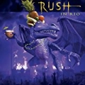Rush In Rio (U.S. Version) by Rush