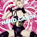Hard Candy (Standard Edition) by Madonna