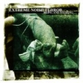 Being and Nothing by Extreme Noise Terror