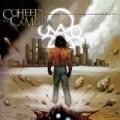 No World For Tomorrow [Explicit] by Coheed & Cambria